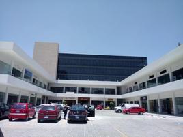 Foto de oficina en renta en avenida fray luis de leon 7092, centro sur, querétaro, querétaro, 0 No. 01