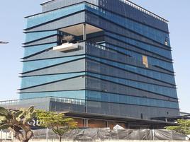 Foto de oficina en venta en avenida fray luis de león.torre medica momentum centro sur 7072 , colinas del cimatario, querétaro, querétaro, 0 No. 01