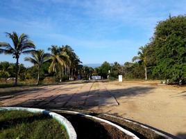 Foto de terreno industrial en venta en avenida fuerza aérea , pie de la cuesta, acapulco de juárez, guerrero, 8327930 No. 05