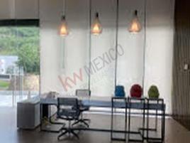 Foto de departamento en venta en avenida fundadores 1100, las privanzas 6 sector, monterrey, nuevo león, 0 No. 01