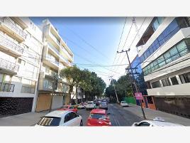 Foto de edificio en venta en avenida gabriel mancera 0, del valle norte, benito juárez, df / cdmx, 0 No. 01