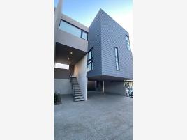 Foto de casa en renta en avenida general agustin de iturbide 3232, cubillas, tijuana, baja california, 0 No. 01