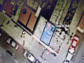Foto de edificio en venta en avenida general francisco morazán , puebla, venustiano carranza, df / cdmx, 0 No. 01