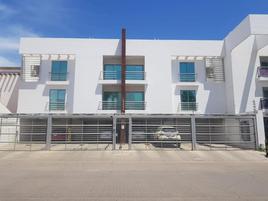 Foto de departamento en renta en avenida general ignacio lópez rayón 2330, parque alameda, culiacán, sinaloa, 0 No. 01