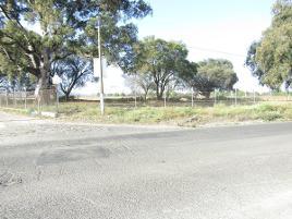 Foto de terreno habitacional en renta en avenida general ramón corona , la mojonera, zapopan, jalisco, 13804117 No. 01