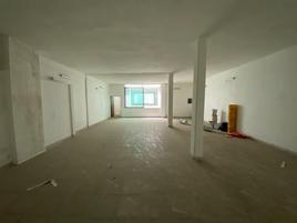 Foto de oficina en renta en avenida gerorio méndez magaña , centro delegacional 4, centro, tabasco, 14163211 No. 01