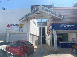 Foto de local en venta en avenida gobernadores, entre calle nicaragua y chihuahua. , santa ana, campeche, campeche, 14036771 No. 01