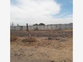Foto de terreno habitacional en venta en avenida gonzales gallo 8, chapala centro, chapala, jalisco, 0 No. 01