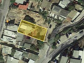 Foto de terreno habitacional en renta en avenida gonzalez bocanegra , morelos, tijuana, baja california, 0 No. 01