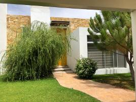 Foto de casa en venta en avenida gran jardin 100, gran jardín, león, guanajuato, 0 No. 02