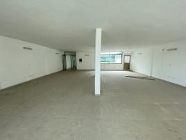 Foto de oficina en renta en avenida gregorio méndez , centro delegacional 4, centro, tabasco, 14163207 No. 01