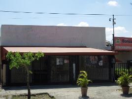Foto de local en venta en avenida guadalupe 1661, chapalita sur, zapopan, jalisco, 15797403 No. 01