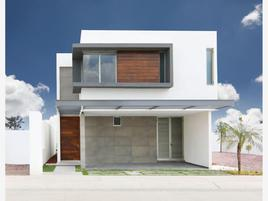 Foto de casa en venta en avenida guadalupe i gonzalez 1000, puesta del sol, aguascalientes, aguascalientes, 0 No. 01