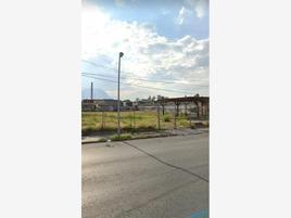Foto de terreno comercial en renta en avenida guerrero 100, treviño, monterrey, nuevo león, 0 No. 01