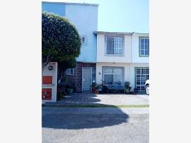 Foto de casa en renta en avenida hacienda la gloria 1201, residencial parque del álamo, querétaro, querétaro, 0 No. 01