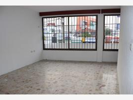 Foto de oficina en renta en avenida heróico colegio militar 1, deportiva residencial, centro, tabasco, 0 No. 01