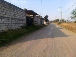 Foto de terreno comercial en renta en avenida hidalgo 14, granjas lomas de guadalupe, cuautitlán izcalli, méxico, 0 No. 01