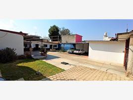 Foto de casa en venta en avenida hidalgo 20, santa cruz xoxocotlan, santa cruz xoxocotlán, oaxaca, 0 No. 01