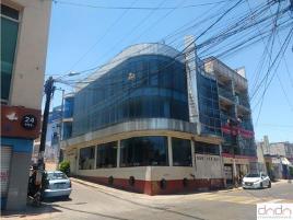 Foto de edificio en renta en avenida hidalgo 24, benito juárez 1a. sección (cabecera municipal), nicolás romero, méxico, 0 No. 01