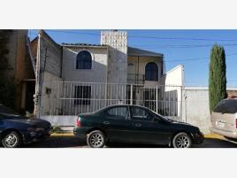 Foto de casa en venta en avenida hidalgo 47, nuevo tizayuca, tizayuca, hidalgo, 0 No. 01