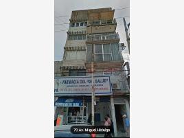 Foto de departamento en venta en avenida hidalgo 70, minatitlan centro, minatitlán, veracruz de ignacio de la llave, 0 No. 01
