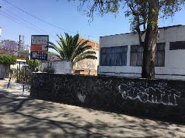 Foto de terreno comercial en venta en avenida hidalgo , san francisco culhuac?n barrio de santa ana, coyoac?n, distrito federal, 0 No. 01