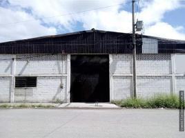 Foto de bodega en venta en avenida hierro 100, ciudad industrial iii, centro, tabasco, 0 No. 01