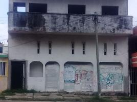 Foto de local en renta en avenida hilario rodríguez malpica 1312 , manuel avila camacho, coatzacoalcos, veracruz de ignacio de la llave, 15964429 No. 01