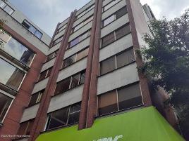 Foto de oficina en renta en avenida homero 530 530, polanco v sección, miguel hidalgo, df / cdmx, 0 No. 01