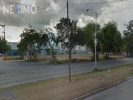 Foto de terreno industrial en renta en avenida honduras , residencial palmas 1 s, apodaca, nuevo león, 8451351 No. 01