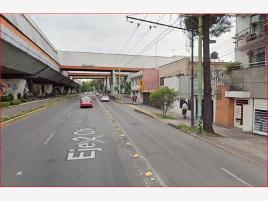 Foto de departamento en venta en avenida honorable congreso de la unión 428, pueblo de la magdalena mixiuhca, venustiano carranza, df / cdmx, 0 No. 01