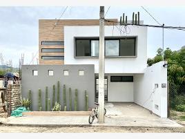Foto de casa en venta en avenida hornos 200, santa lucia del camino, santa lucía del camino, oaxaca, 0 No. 01