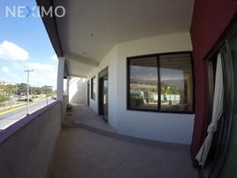 Foto de bodega en renta en avenida huayacan 103, cancún centro, benito juárez, quintana roo, 12581505 No. 01