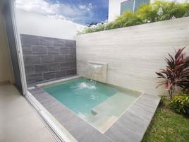 Foto de casa en venta en avenida huayacan 440, cancún centro, benito juárez, quintana roo, 0 No. 01