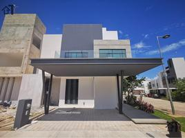 Foto de casa en venta en avenida huayacan 442, cancún centro, benito juárez, quintana roo, 0 No. 01