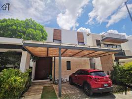 Foto de casa en venta en avenida huayacan 443, cancún centro, benito juárez, quintana roo, 0 No. 01