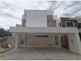 Foto de casa en venta en avenida huayacan 444, cancún centro, benito juárez, quintana roo, 0 No. 01