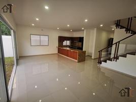 Foto de casa en venta en avenida huayacan 445, cancún centro, benito juárez, quintana roo, 0 No. 01