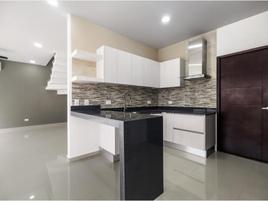Foto de casa en venta en avenida huayacan 450, cancún centro, benito juárez, quintana roo, 0 No. 01