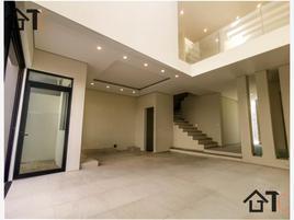 Foto de casa en venta en avenida huayacan 550, cancún centro, benito juárez, quintana roo, 0 No. 01