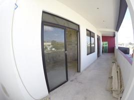 Foto de bodega en renta en avenida huayacan 82, cancún centro, benito juárez, quintana roo, 18109496 No. 01