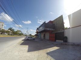 Foto de bodega en renta en avenida huayacan 83, cancún centro, benito juárez, quintana roo, 12581593 No. 01