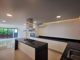 Foto de casa en venta en avenida huayacan 960, cancún centro, benito juárez, quintana roo, 0 No. 01