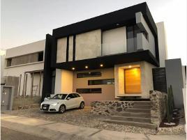 Foto de casa en venta en avenida huizache 100, desarrollo habitacional zibata, el marqués, querétaro, 0 No. 01
