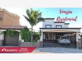Foto de casa en venta en avenida imperia y siena 1, villa residencial venecia, mexicali, baja california, 0 No. 01
