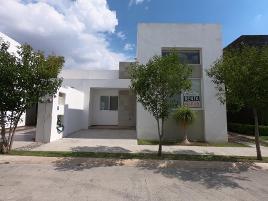 Foto de casa en renta en avenida independencia 0, la troje, aguascalientes, aguascalientes, 0 No. 01