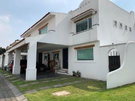 Foto de casa en venta en avenida independencia 1000, centro ocoyoacac, ocoyoacac, méxico, 0 No. 01