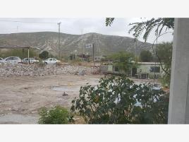 Foto de terreno comercial en venta en avenida independencia 112, el huarache, lerdo, durango, 0 No. 01