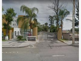 Foto de departamento en renta en avenida independencia 2171, san miguelito, irapuato, guanajuato, 0 No. 01