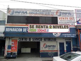 Foto de local en renta en avenida independencia 425, casa blanca, amozoc, puebla, 0 No. 01